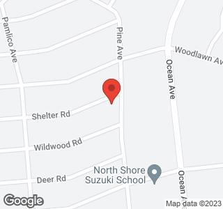 2858 Pine Avenue