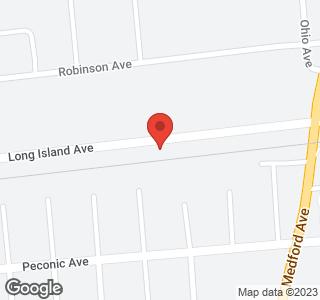 468 Long Island Ave