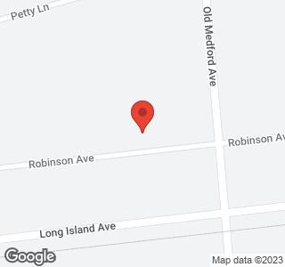 33 Robinson Ave