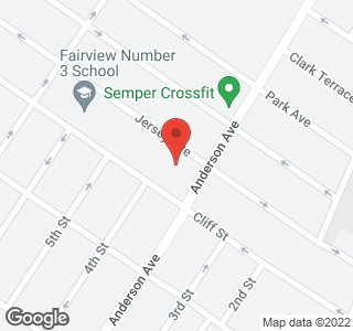 358 Jersey Ave