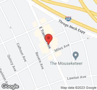 4053 E Tremont Avenue