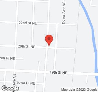 2000 Maple Ave Northeast