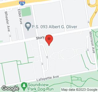 880 Boynton Avenue