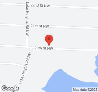 4015 20th St Northwest