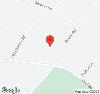 178 Devon Road