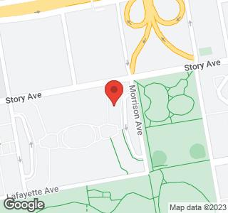 875 Morrison Avenue