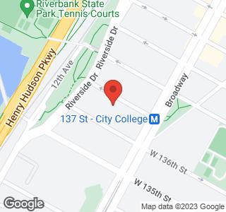 616 137th Street