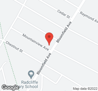 144 MOUNTAINVIEW AVE