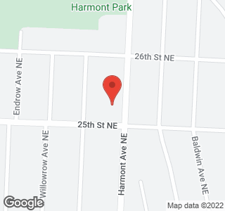 2511 Harmont Ave Northeast