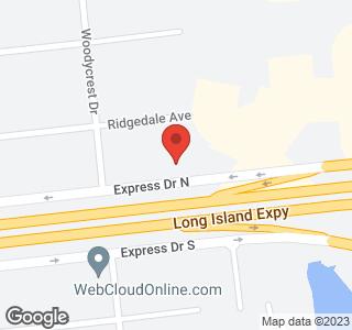 5521 Expressway Dr