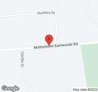 330 Muttontown Rd