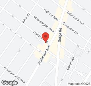 380-382 Anderson Avenue, #2C