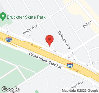 725 Quincy Avenue
