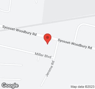 196 Syosset Woodbury Ave