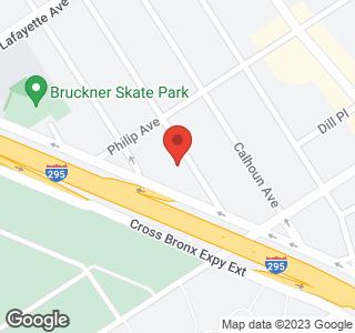 745 Quincy Avenue