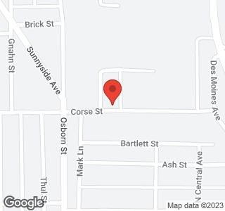 1800 Highland Ave