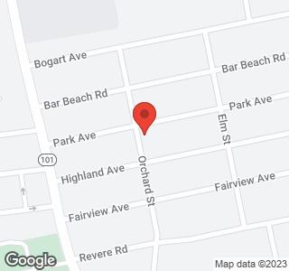 24 Park Ave