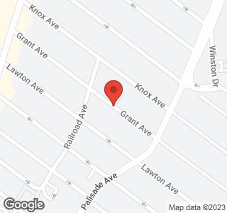 260 Grant Avenue
