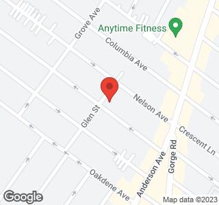 395 Washington Avenue