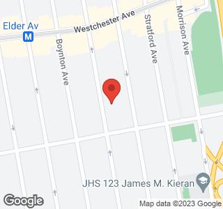 1126 Ward Avenue