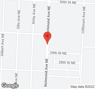 0 Richmond Ave Northeast