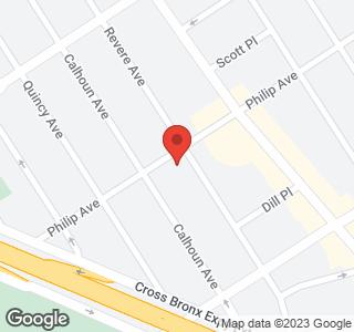 2862 Philip Avenue