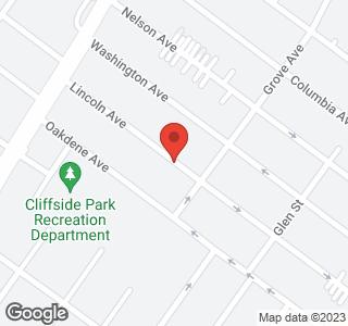 457 Lincoln Avenue