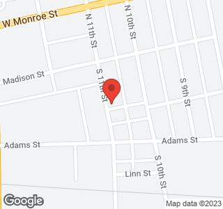 133 S 11th Street