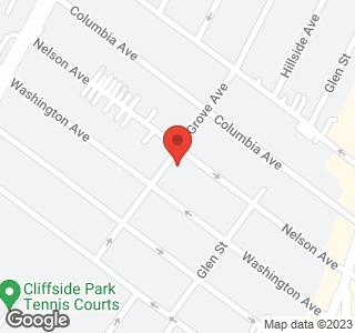 430 Nelson Avenue