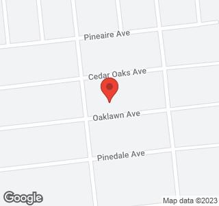 37 Oaklawn Ave