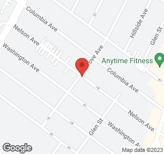 428 Nelson Avenue