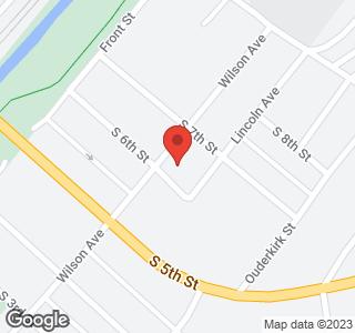 640 Wilson Avenue
