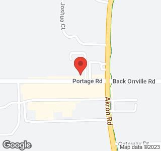 2098 Portage Rd