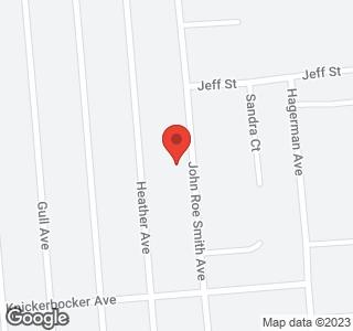 2810 John Roe Smith Avenue