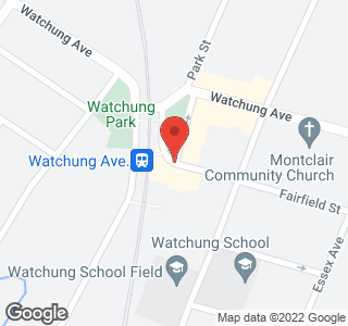 117 WATCHUNG AVE