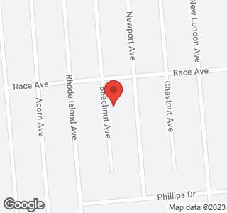 2917 Beechnut Ave