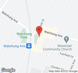 63 WATCHUNG AVE