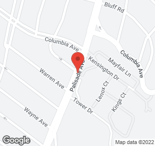 825 Palisade Avenue, #D2