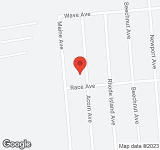 3002 Acorn Ave.