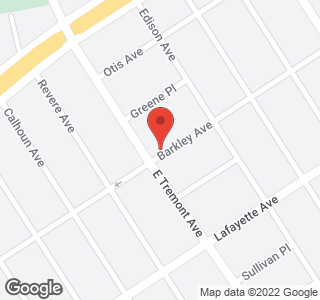 3505 Tremont Avenue