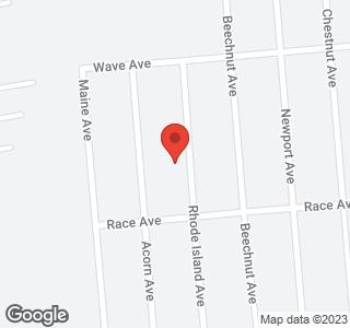 3006 Rhode Island Ave