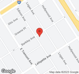 962 Edison Avenue