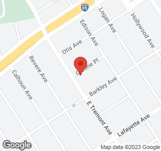 3485 Tremont Avenue