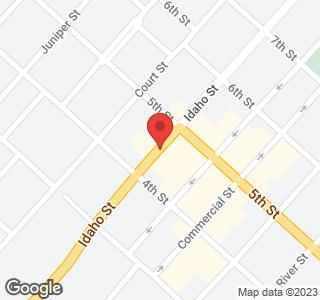 452 Idaho Street