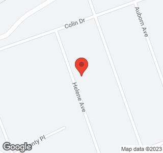 458 Helene Avenue