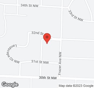 3134 Woodland Ave Northwest