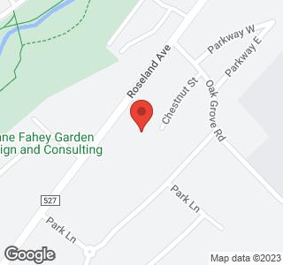 168 Roseland Ave Unit 1