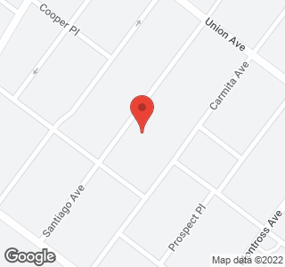 209 Santiago Ave