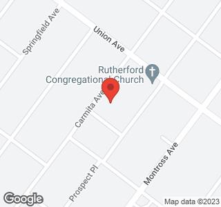173 Carmita Ave