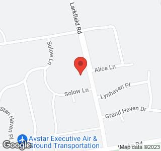 794 Larkfield Rd
